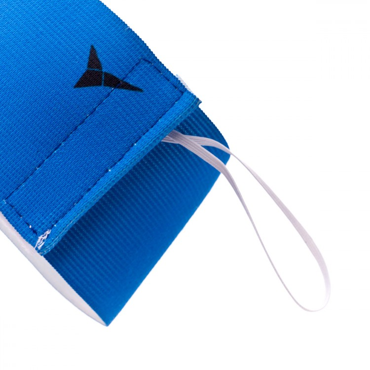 brazalete-mercury-capitan-asturias-azul-1.jpg