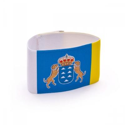 brazalete-mercury-capitan-canarias-blanco-azul-amarillo-0.jpg