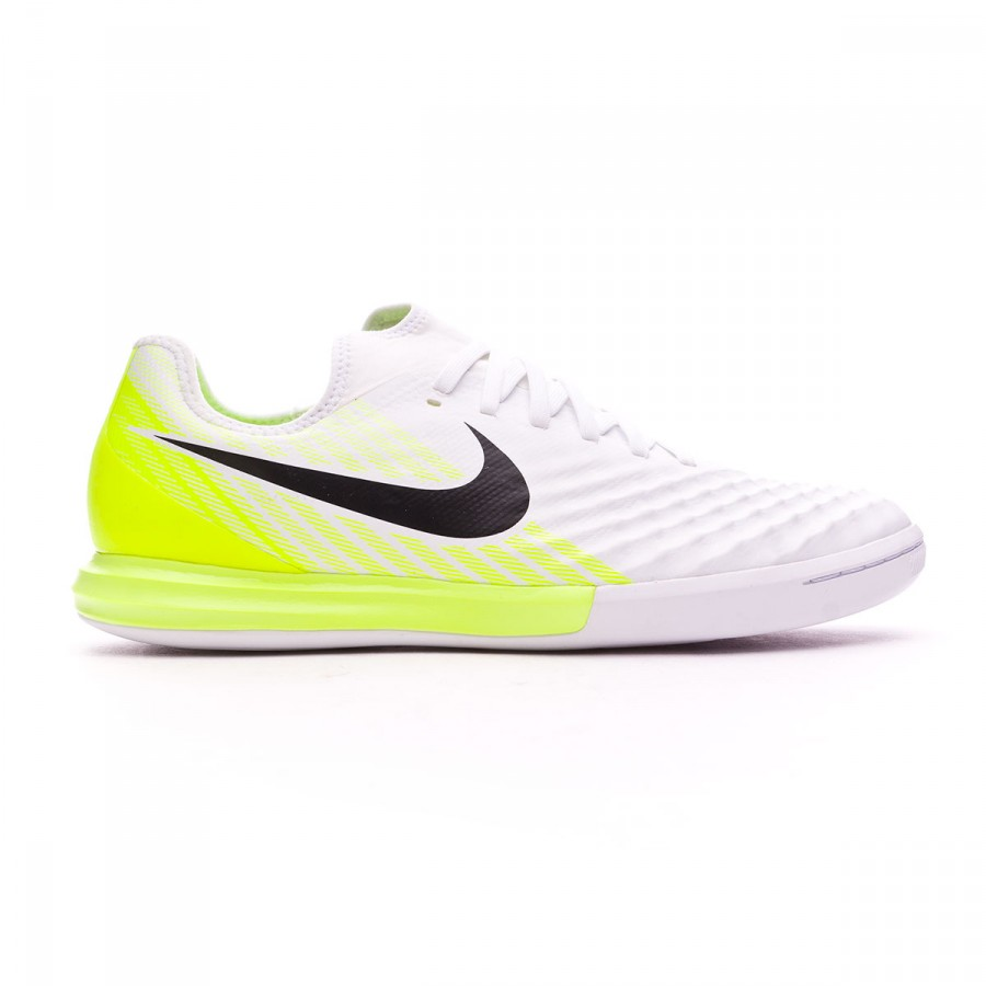 8601a6b53d33 ... mens football shoe 844444 808 ca9a5 5b7e9  cheap zapatilla nike  magistax finale ii ic white volt soloporteros es ahora fútbol emotion a862f  217a7