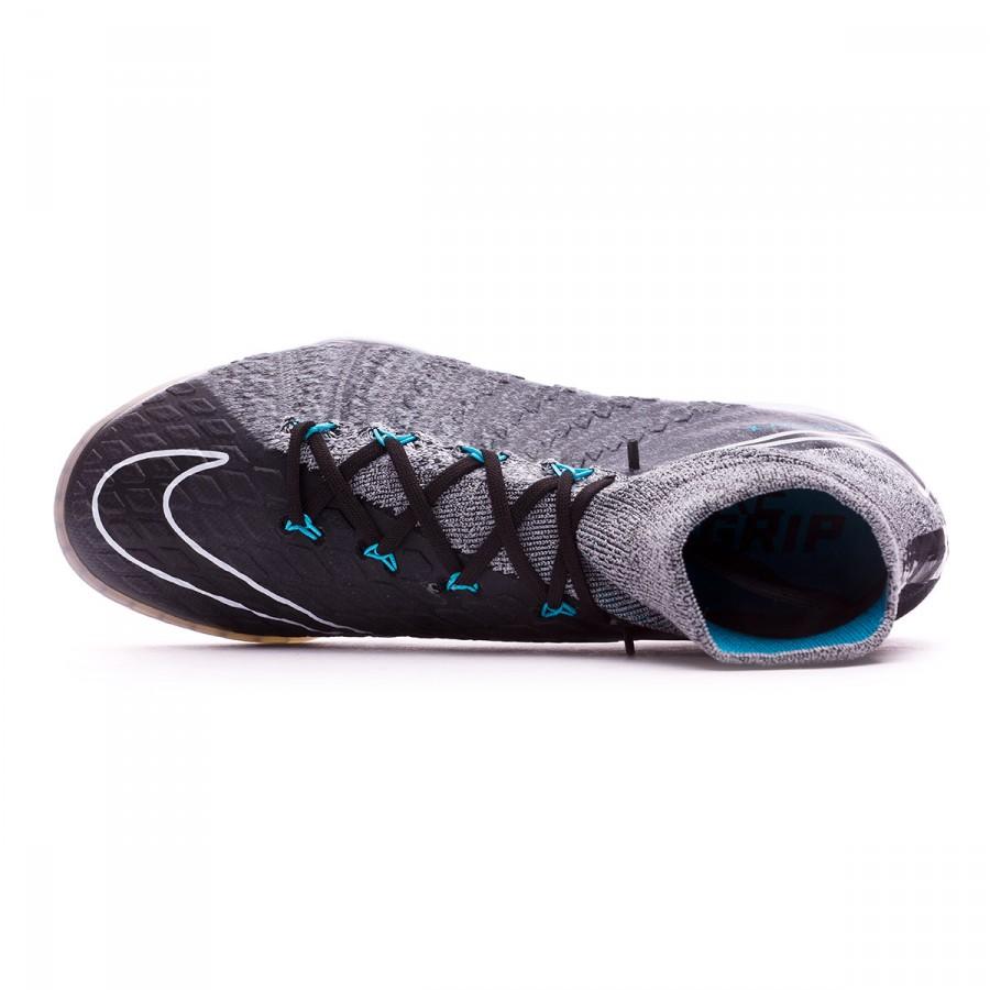 Sapatilha de Futsal Nike HypervenomX Proximo II DF IC