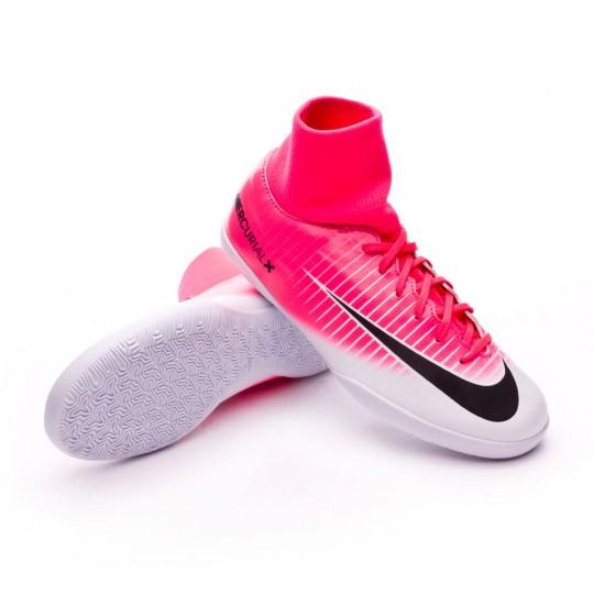 Futsal Boot Nike Jr MercurialX Victory