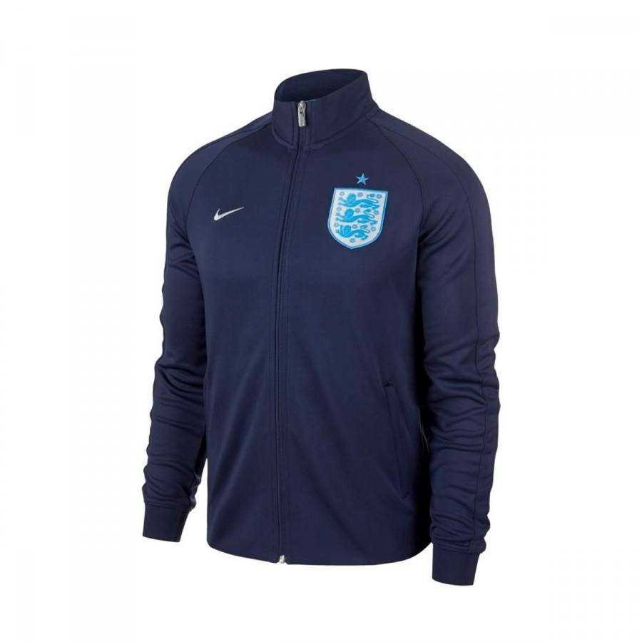 1b50bb33cf894 chaquetas-rompevientos-de-los-mejores-equipos-de-futbol bb08194b 3