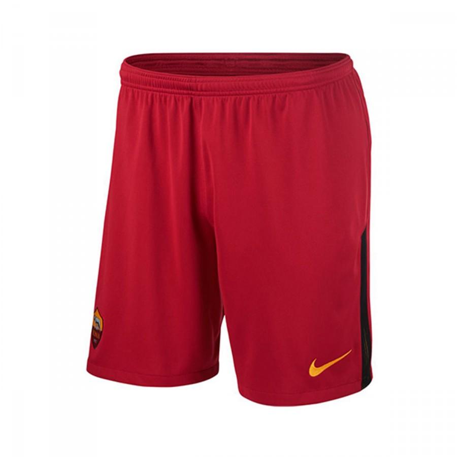 Categorías de los Pantalón corto. Productos oficiales. Tipo de equipo  Clubs e05bd9657c307
