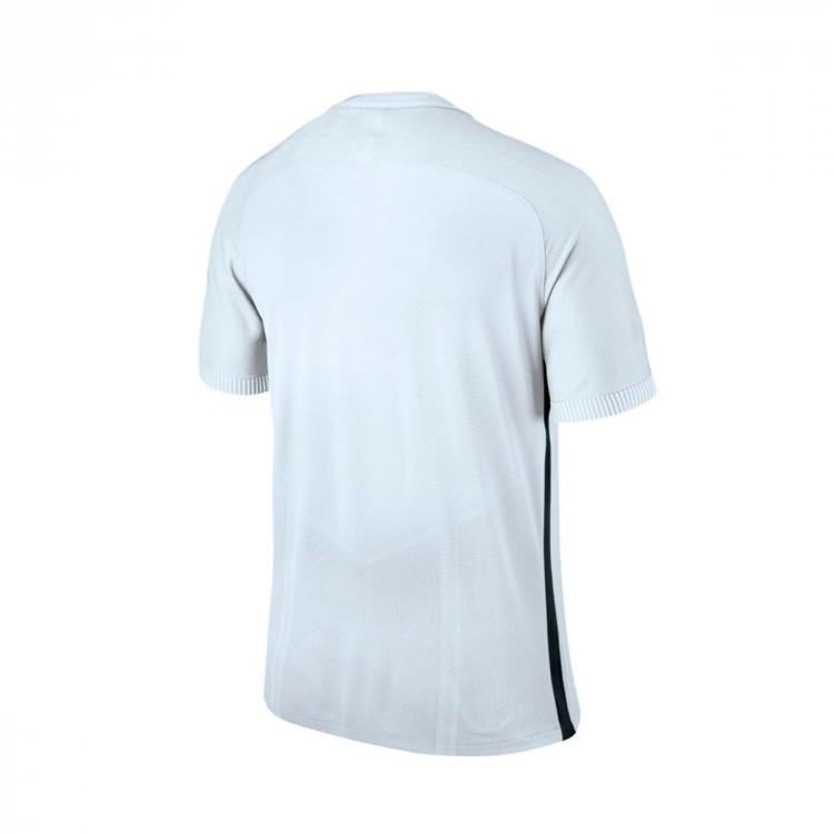 Jersey Nike Elite Flash Lightspeed 1.0 White-Black - Soloporteros es ... 44c0f6869