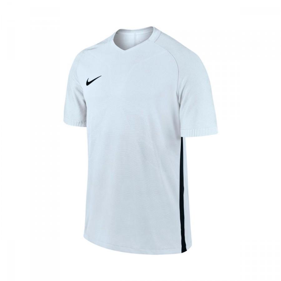 Jersey Nike Elite Flash Lightspeed 1.0 White-Black - Football store ... 025a4a36f
