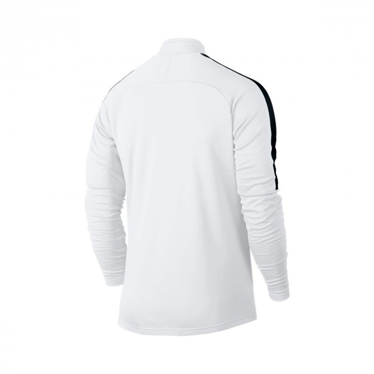 camiseta-nike-dry-academy-football-dril-white-black-1.jpg
