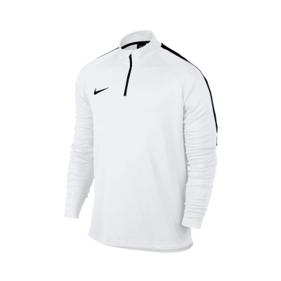 camiseta-nike-dry-academy-football-dril-white-black-0.jpg