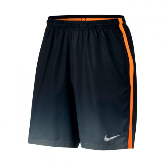 Short  Nike CR7 Squad Football Cool grey-Tart-Black-Metallic silver
