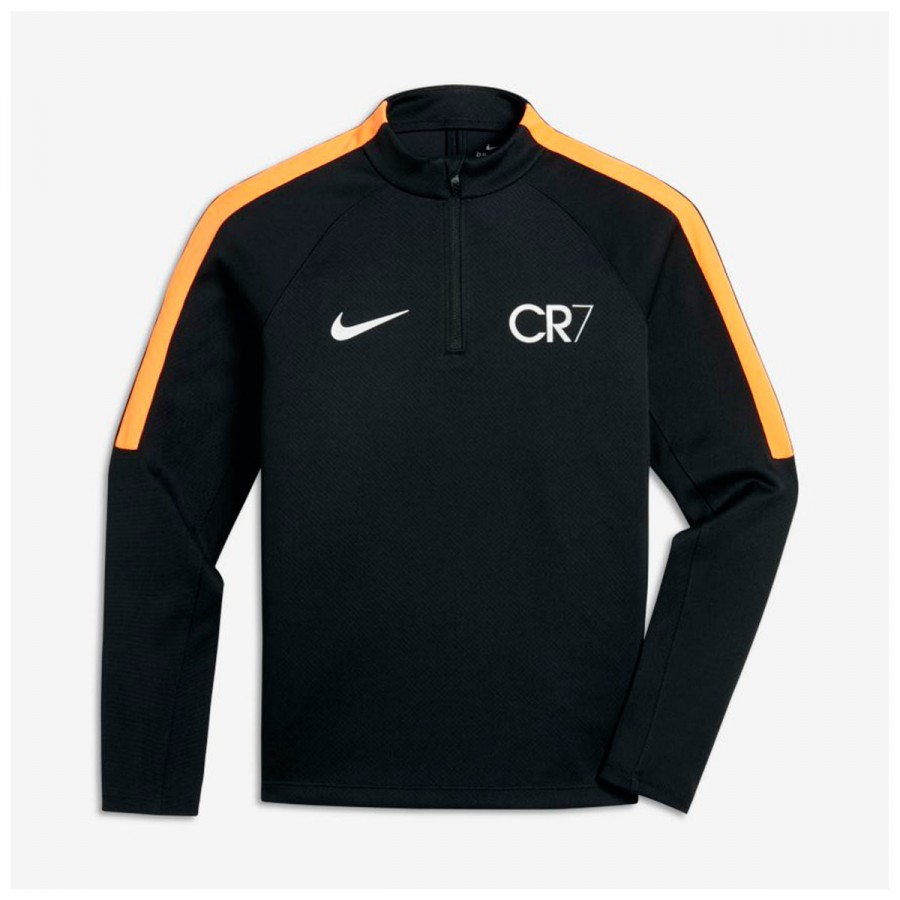 uk availability 9bf5a 38ce5 cr7 nike shirt