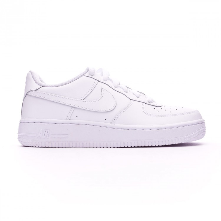 zapatilla-nike-jr-air-force-1-gs-white-1.jpg