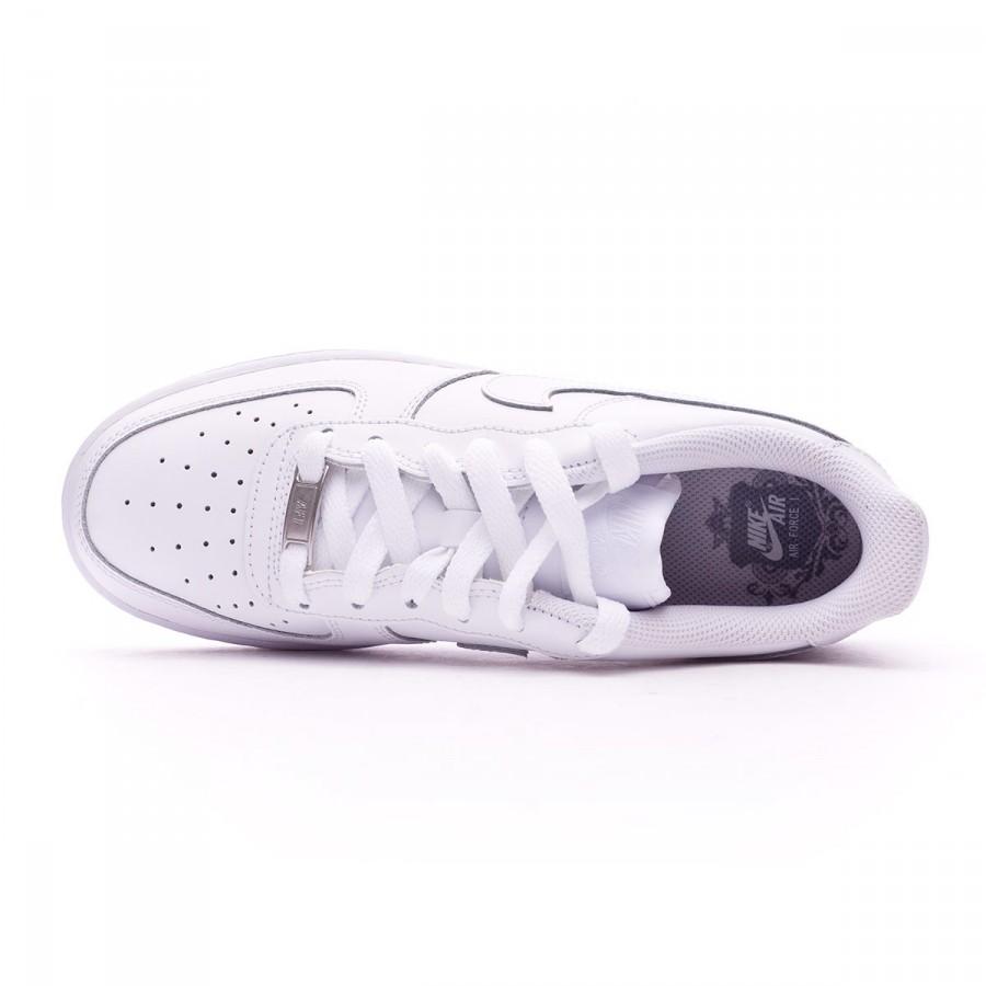 Nike nike niños nike air force 1 Madrid Tiendas Online