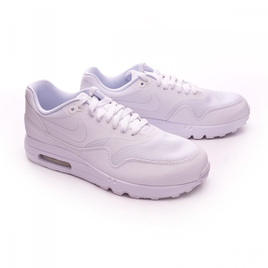 zapatillas nike air max 0