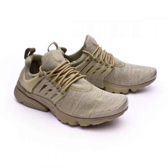 Zapatilla  Nike Air Presto Ultra BR Trooper