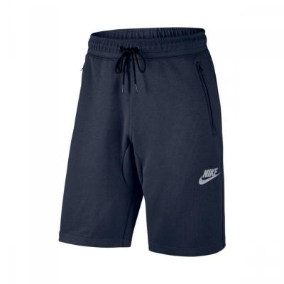 Sportwear Advance 15