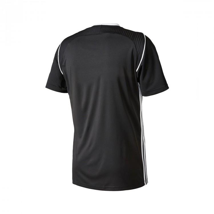 camiseta-adidas-tiro-17-mc-negro-blanco-1.jpg