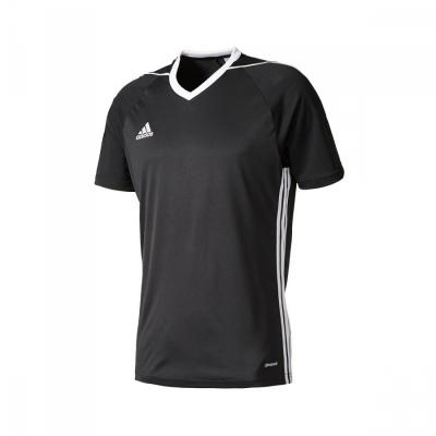 camiseta-adidas-tiro-17-mc-negro-blanco-0.jpg