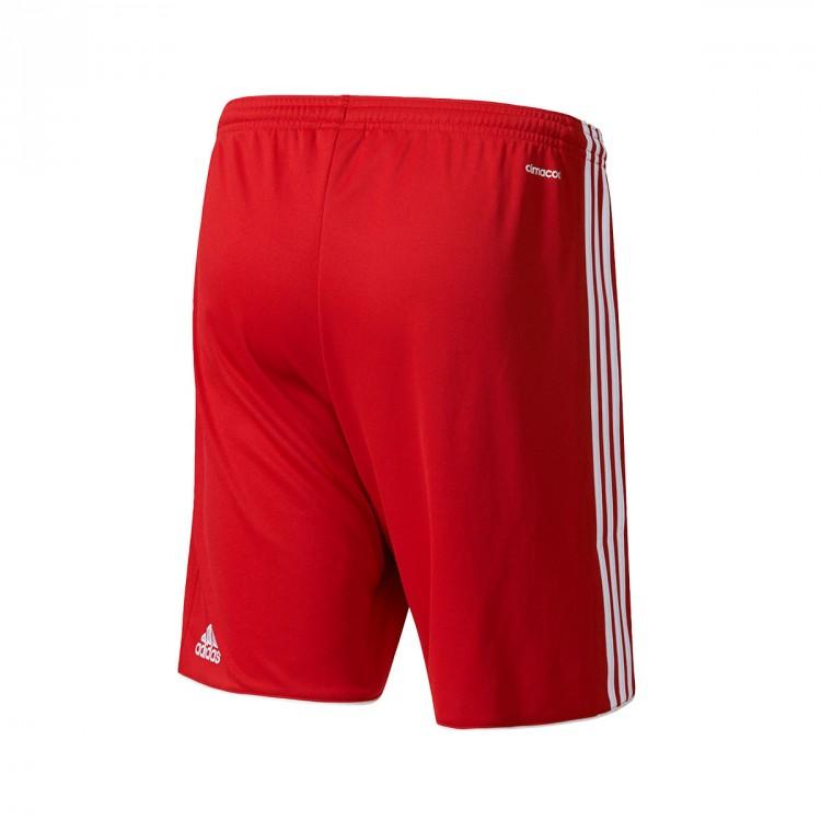 pantalon-corto-adidas-tastigo-17-rojo-blanco-1.jpg