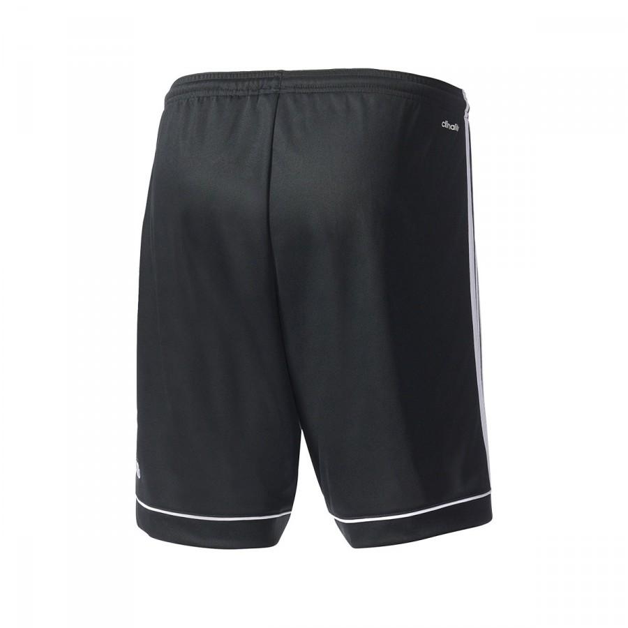 Pantaloncini adidas Squadra 17