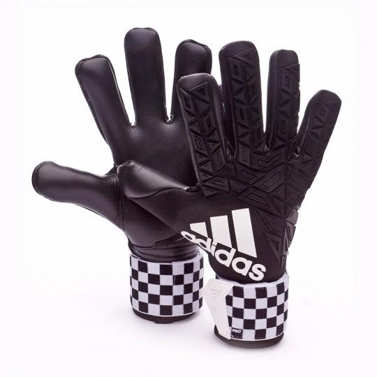 Gant  adidas Ace Trans Pro Black-White