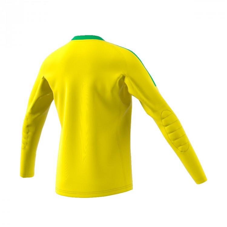 camiseta-adidas-revigo-17-gk-amarillo-verde-1.jpg