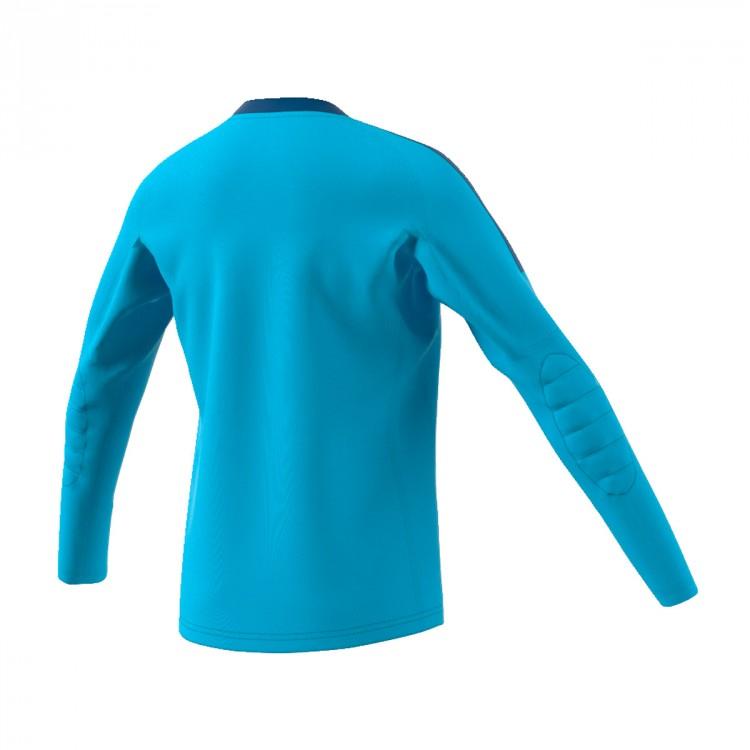 camiseta-adidas-revigo-17-gk-azul-celeste-azul-royal-1.jpg