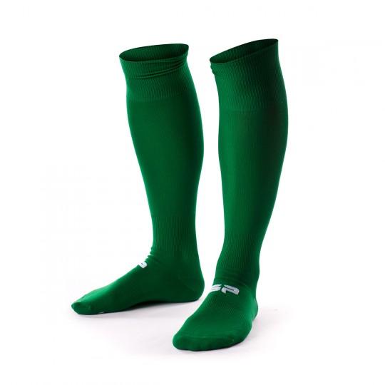 Chaussettes   SP Jugadores Verde Trébol