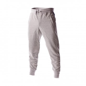 Calças  Converse Dots Pattern Knit Grey