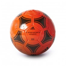Balón Tango Rosario Power red-Black