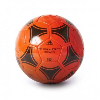 Balón adidas Tango Rosario Power red-Black