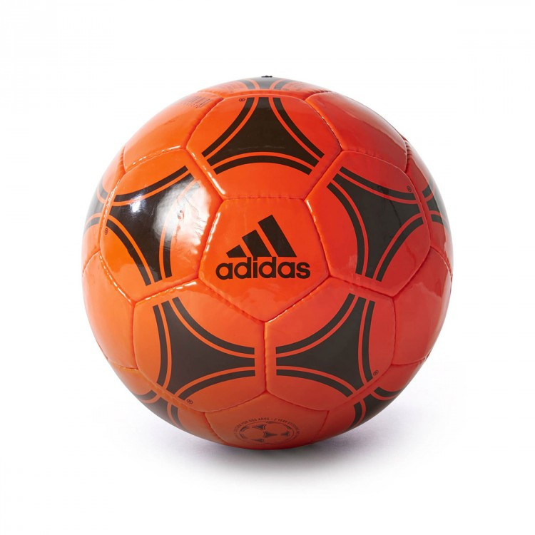 balon-adidas-tango-rosario-power-red-black-1.jpg