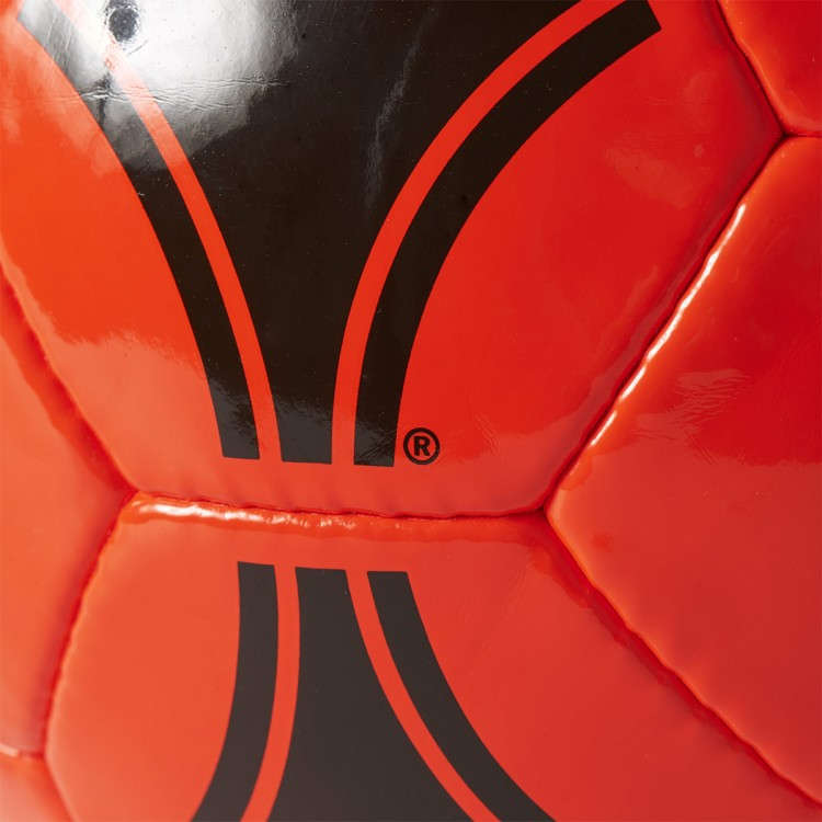 balon-adidas-tango-rosario-power-red-black-3.jpg