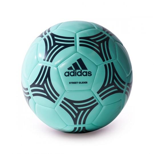 Bola de Futebol  adidas Tango Street Glider Deep blue sea-Navy