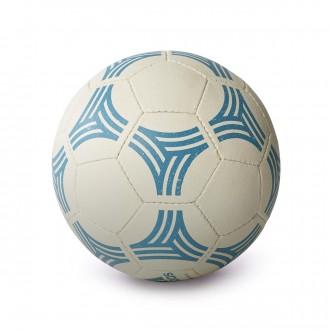 Balón  adidas Tango Sala White-Deep blue sea