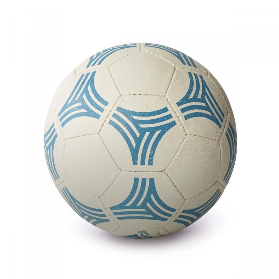 855eab6b3e32a Ball adidas Tango Sala White-Deep blue sea - Tienda de fútbol Fútbol ...