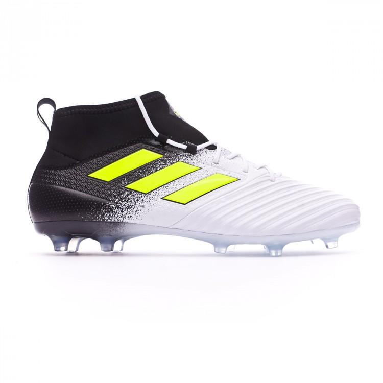 zapatos de futbol mizuno en santiago futbolista venezolanos