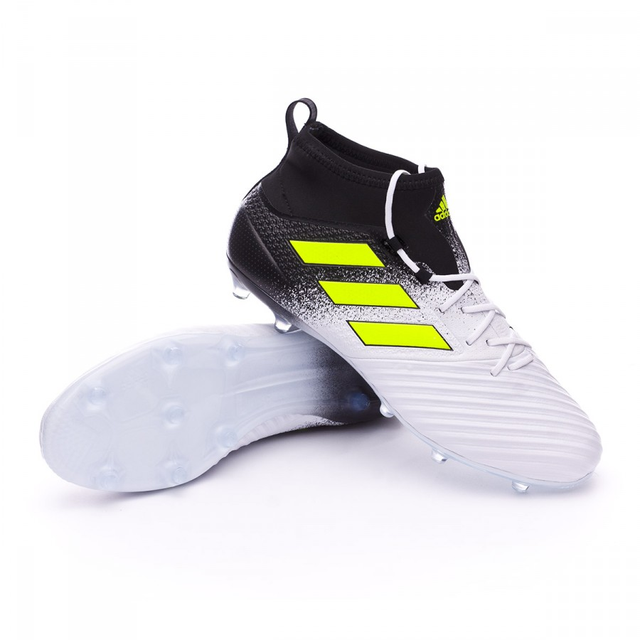 separation shoes 34016 a02c9 adidas Ace 17.2 Primemesh FG Boot