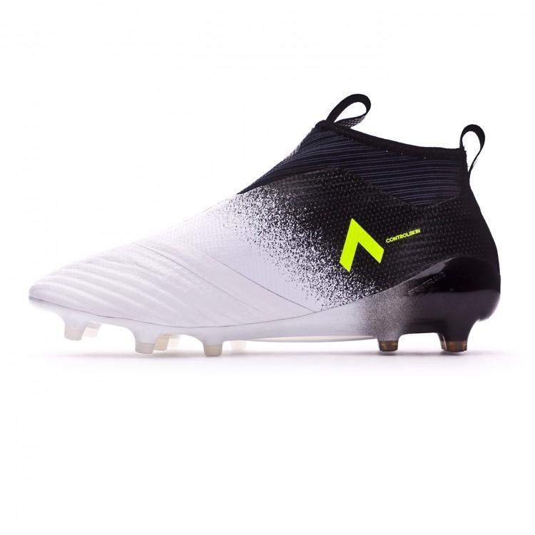 bota-adidas-ace-17-purecontrol-fg-white-solar-yellow-core-black-2.jpg