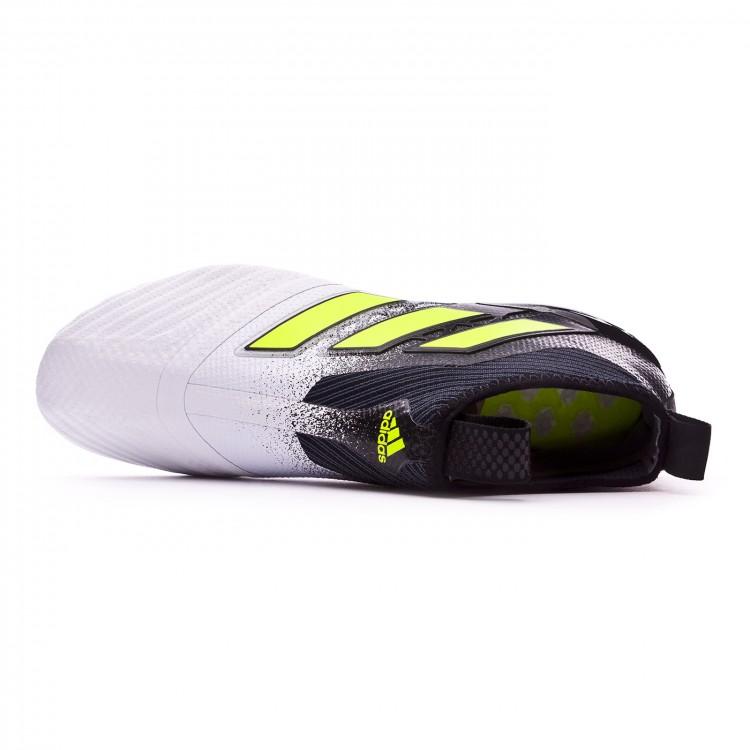 bota-adidas-ace-17-purecontrol-fg-white-solar-yellow-core-black-4.jpg