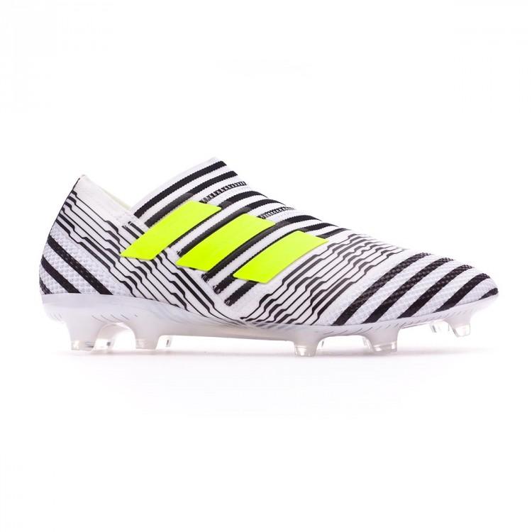 bota-adidas-nemeziz-17-360-agility-fg-white-solar-yellow-core-black-1.jpg