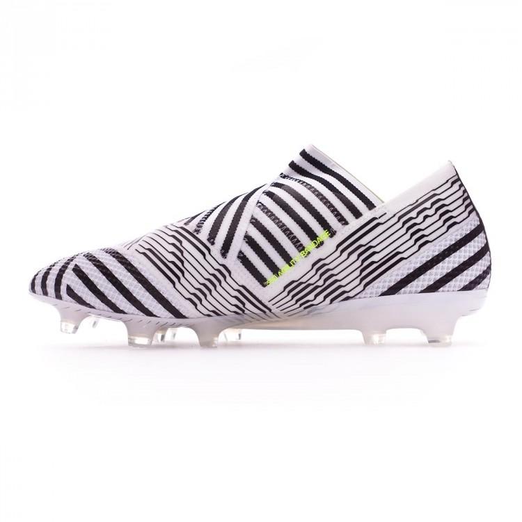 bota-adidas-nemeziz-17-360-agility-fg-white-solar-yellow-core-black-2.jpg