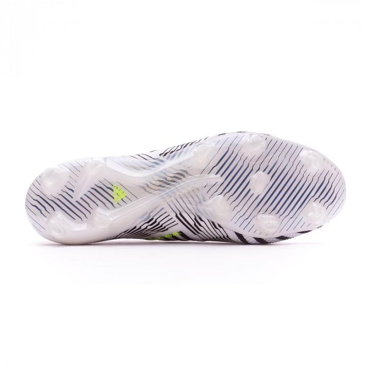bota-adidas-nemeziz-17-360-agility-fg-white-solar-yellow-core-black-3.jpg