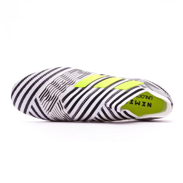 bota-adidas-nemeziz-17-360-agility-fg-white-solar-yellow-core-black-4.jpg