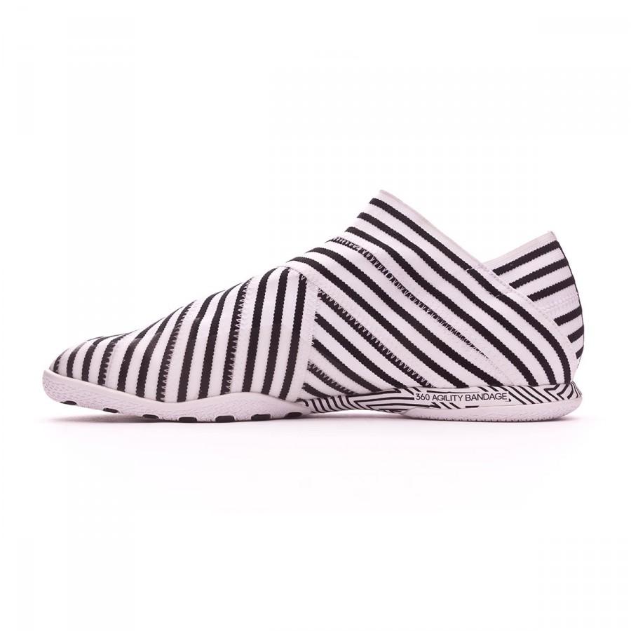 Scarpe adidas Nemeziz Tango 17+ 360 Agility IN