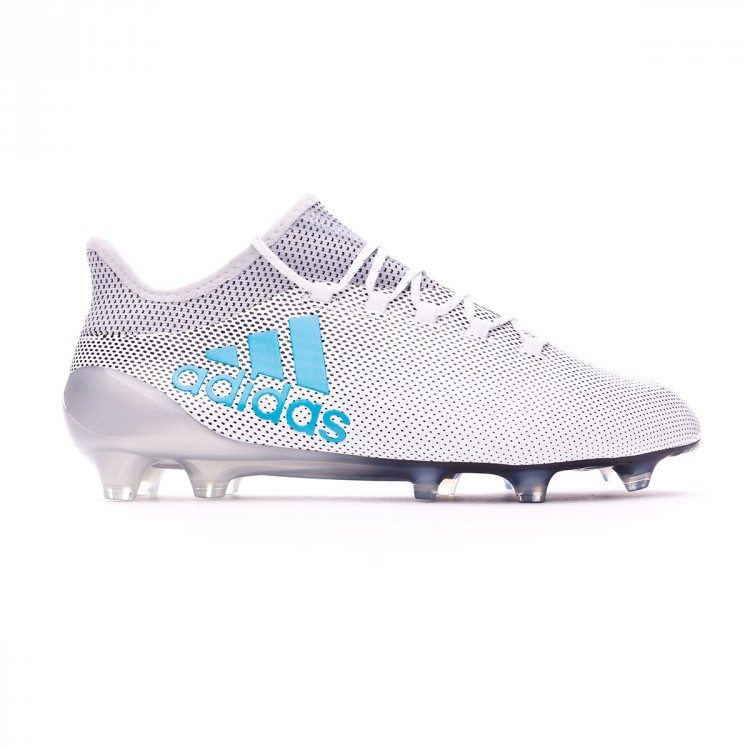 bota-adidas-x-17.1-fg-white-energy-blue-clear-grey-1.jpg
