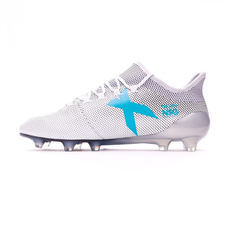 bota-adidas-x-17.1-fg-white-energy-blue-clear-grey-2.jpg