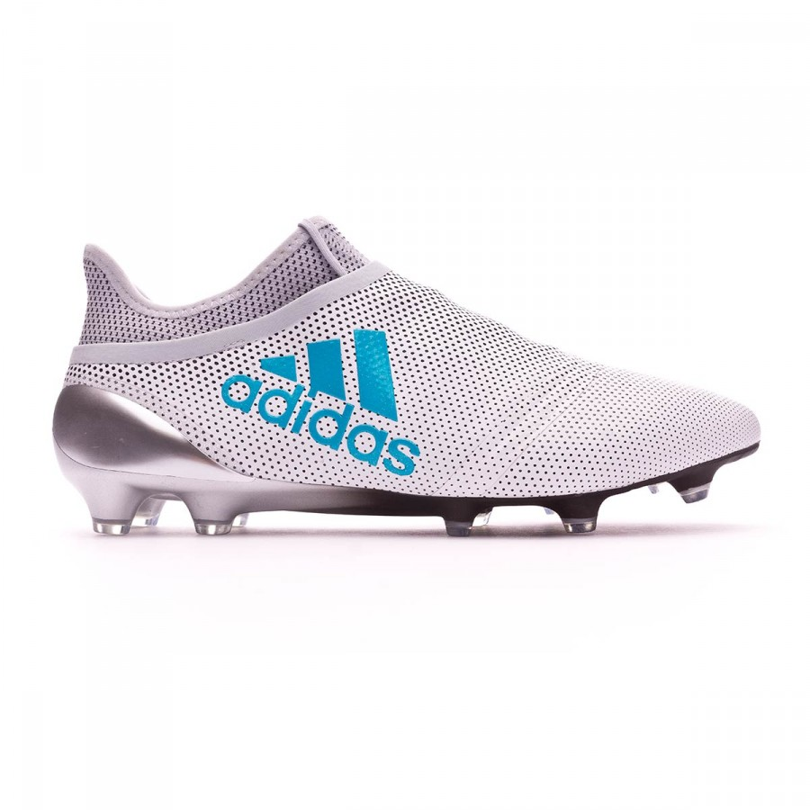 7baa06b75 adidas x 16+ purechaos fg soccer shoes core black shock pink shock blue;  category. football boots · adidas boots