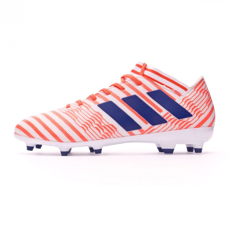 bota-adidas-nemeziz-17.3-fg-mujer-white-mystery-ink-easy-coral-2.jpg