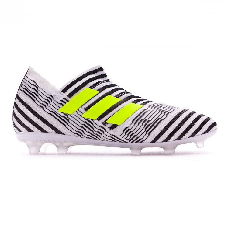 bota-adidas-jr-nemeziz-17-360-agility-fg-white-solar-yellow-core-black-1.jpg