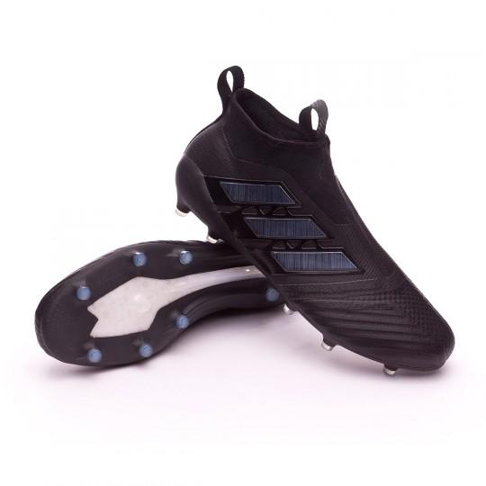 Bota  adidas Ace 17+ Purecontrol Core black- Utility black