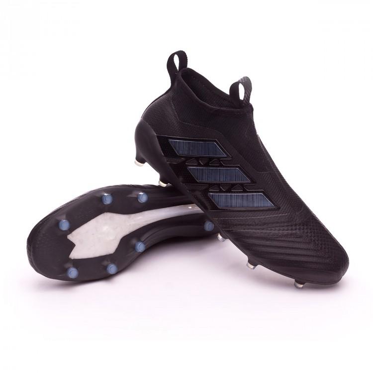 zapatillas adidas némeziz